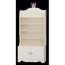 Libreria Principessa