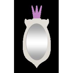 Specchio Principessa