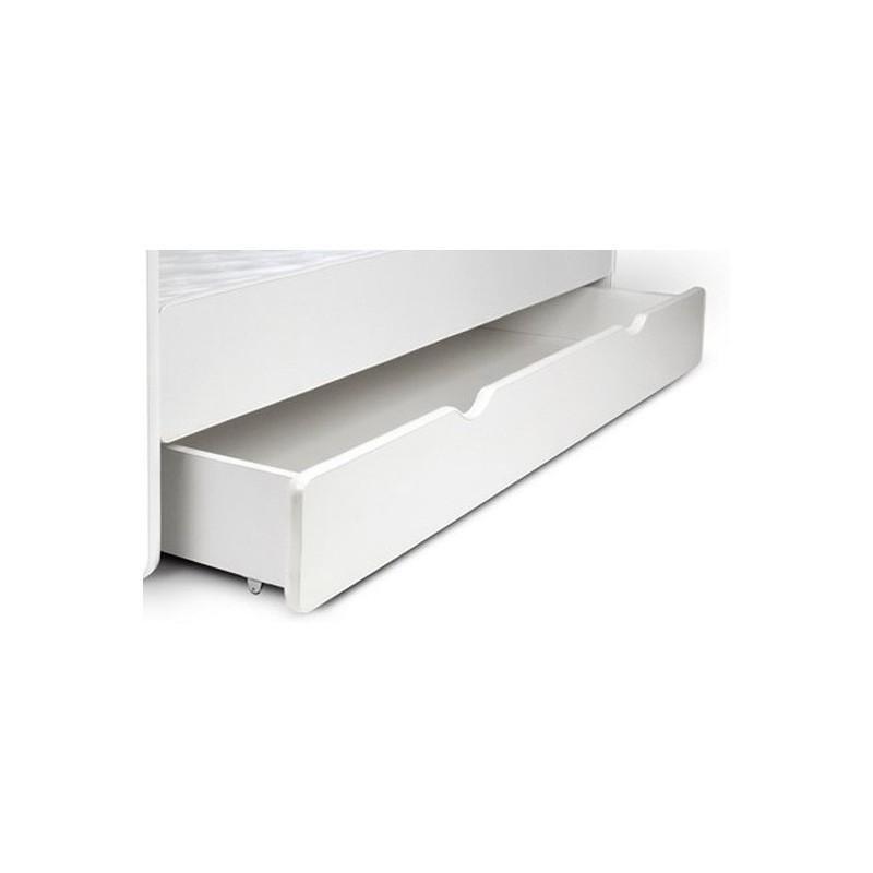 Cassetto sotto il letto Collezione di Disegni Collezione di Disegni