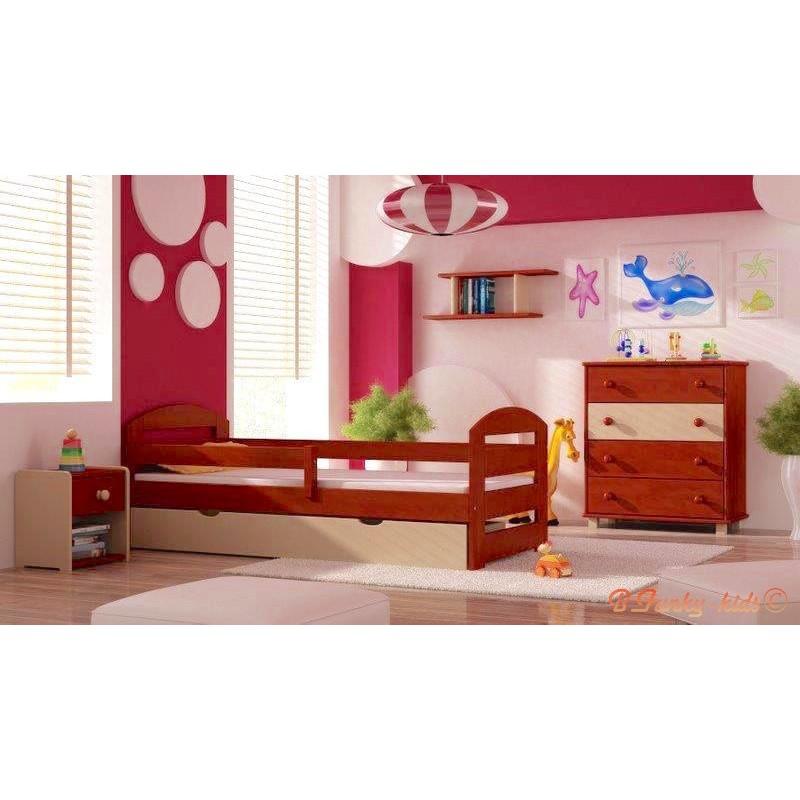 Legno pino sbiancato mobili la scelta giusta variata for Design di mobili in legno italiano