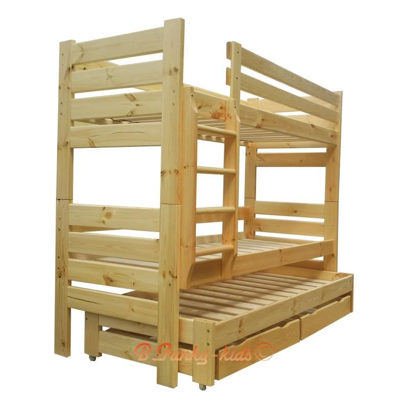 http://bimboshoppingmercato.it/7146-thickbox_default/letto-a-castello-con-estraibile-in-legno-massello-gustavo-3-con-materassi-e-cassetti-190x80-cm.jpg
