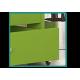 Lettino in legno di pino massello Greg con cassetto 160x80 cm