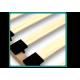 Letto in legno di pino Margherita Bianca con materasso e cassetto