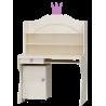 Scrivania Principessa